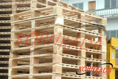 kornrada.mini-loscam_wood-pallets_15