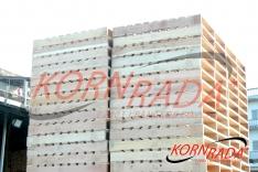 kornradastringers_wood-pallets_21