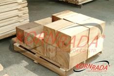 b_234_156_16777215_0__image_wood-planks-006