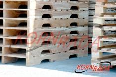 kornrada.4-way-stringers_wood-pallet_2